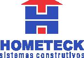 Hometeck Sistemas Construtivos