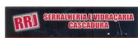 Rrj Serralheria E Vidraçaria Cascadura