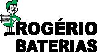 Rogério Baterias