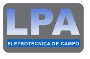 LPA Eletrot�cnica de Campo MEI