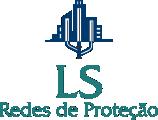 LS Redes de Proteção