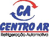 Centro Ar
