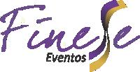 Finesse Restô & Eventos