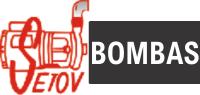 Setov Bombas