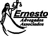 Ernesto Advogados Associados