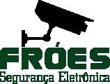 Segurança Eletrônica Fróes