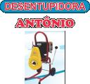 Desentupidora Antônio