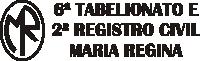 Cartório Maria Regina