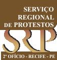 Cartório de Protestos 2º Ofício