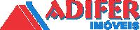 Adifer Negócios Imobiliários Ltda