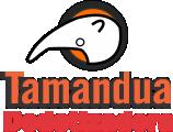 Tamandu� Dedetizadora