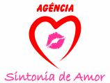 Ag�ncia Sintonia de Amor