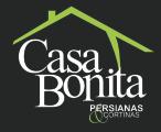 Casa Bonita Persianas & Cortinas