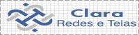 Clara Redes e Telas