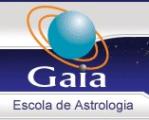 Gaia Escola de Astrologia