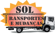 Sol Mudan�as e Transportes