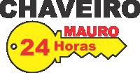 Chaveiro Mauro 24H