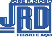 Jos� R Diogo & Cia