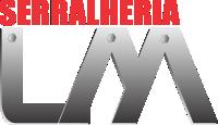 Serralheria LM