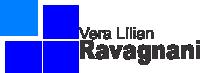 Consultório Odontológico Vera Lilian Ravagnani