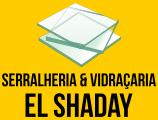 Serralheria e Vidraçaria El Shaday
