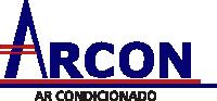 Arcon Ar Condicionado