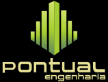 Pontual Engenharia E Impermeabilizações