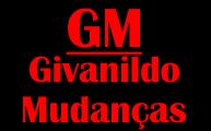 COM Givanildo Mudan�as
