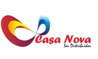 Casa Nova - Distribuidor de Cimento