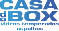 Casa do Box