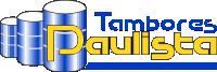 Tambores Paulista