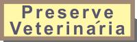 Veterinária Preserve