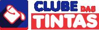 Clube das Tintas