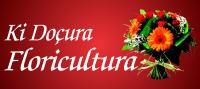 Ki Do�ura Floricultura