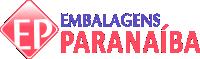 Embalagens Parana�ba