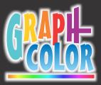 Graphcolor