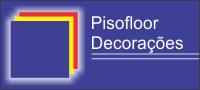 Pisofloor Decorações | Divisórias Eucatex