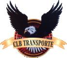 CLB Transportes