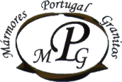 Portugal Mármores e Granitos Ltda.