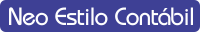 Neo Estilo Cont�bil