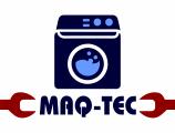 Maq Tec Refrigera��o