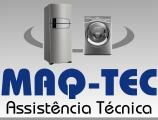 Maq Tec Refrigeração
