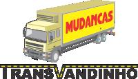 Transvandinho Mudan�as