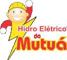 Material de Constru��o Hidro El�trico do Mutu�