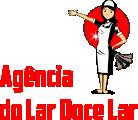 Agência do Lar Doce Lar