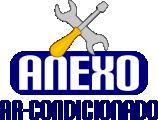 Anexo Ar-Condicionado