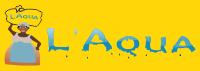 L'Aqua Lavanderia LTDA