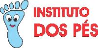 A Instituto dos P�s