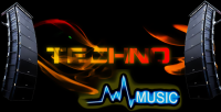A Tecno Music