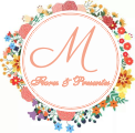 Multiflores Floricultura